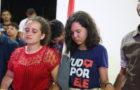 Retiros espirituais reúnem milhares de pessoas no sul do Maranhão