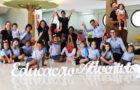 Escola Adventista da Pampulha dá boas-vindas as primeiras turmas