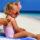 Entenda o que fazer para prevenir infecções e reações durante os dias mais quentes do ano.