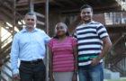 Encontro motiva colportores no Ceará