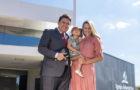 Eleito novo diretor de Publicações para o sul do Paraná