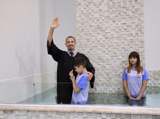 Batismo_MPA
