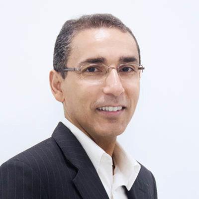 Carlos Magalhães