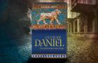Obra amplia a compreensão sobre as profecias do livro de Daniel