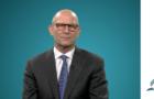 Presidente mundial da Igreja Adventista faz pronunciamento sobre o coronavírus