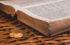 Movidos por princípios: as finanças e a unidade da Igreja