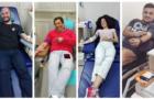 Jovens adventistas abastecem bancos de sangue pelo Brasil