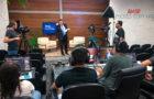 Igreja Adventista no oeste do Paraná utiliza tecnologia para se aproximar de fiéis