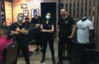 Máscaras Solidárias: voluntários doaram mil máscaras para proteção contra COVID-19