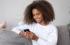 Iniciativas digitais facilitam o estudo da Bíblia para crianças e adolescentes