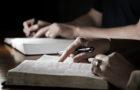 8 razões para você estudar e compreender o livro do Apocalipse