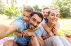 7 dicas para fortalecer os laços familiares