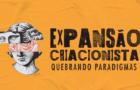 Sociedade Criacionista Brasileira promove semana de imersão
