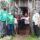 Iniciativa já garantiu alimento para 4.500 famílias brasileiras.