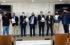 Igreja adventista no Sul do Paraná recebe doação de 700 litros de álcool gel