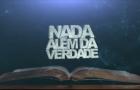 Evangelho Ativo em Meio a Pandemia