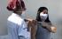 Campanha de vacinação contra a gripe é realizada em templo adventista em SP