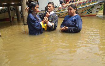 Batismo_AP