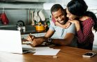 Isolamento social trouxe oportunidade para fortalecer matrimônios