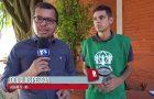 Presença da Igreja Adventista ajuda a minimizar efeitos de catástrofes em Alegrete