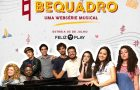 Feliz7Play lança primeira websérie musical cristã do Brasil