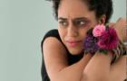 Adventistas paulistas promovem campanha contra violência feminina