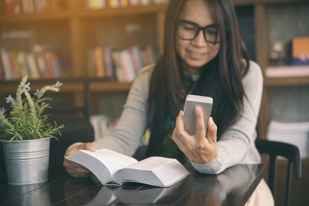 Conteúdos do guia trazem orientações práticas para serem aplicadas no dia a dia (Foto: Shutterstock)