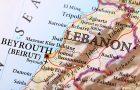 Escolas e templos adventistas são danificados após explosão em Beirute