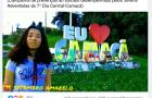 Campanha de prevenção ao suicídio inspira vídeos produzidos por jovens adventistas na Bahia
