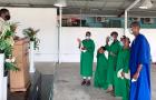 Adventistas no Panamá realizam primeiro evangelismo online