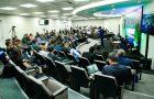Encontro de liderança da Igreja Adventista no Norte avalia retorno e planeja 2021