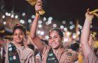 Desbravadores comemoram 70 anos de história e crescimento