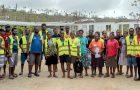 ADRA intensifica trabalho humanitário no Sul do Pacífico durante a pandemia