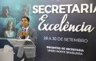 Secretaria Excelência capacita profissionais que servem à Igreja Adventista
