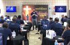 Mineira Central lança Evangelismo de Semana Santa 2021