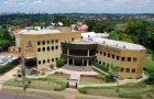 Começa a 3º Assembleia Quadrienal da IASD no centro do Paraná