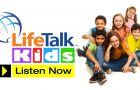 Igreja Adventista lança rádio com programação para crianças