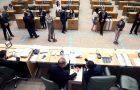 Aprovado projeto de lei que garante liberdade religiosa em São Paulo
