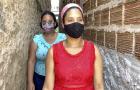 Iniciativa da ADRA impulsiona inclusão econômica de mulheres na Bahia