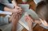 A família como centro de adoração
