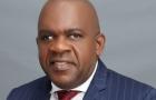 Senador adventista é eleito à Comissão da ONU para Pessoas com Deficiências