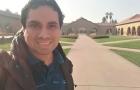 Pesquisador adventista ganha destaque ao conquistar prêmios internacionais