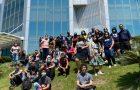 Igreja Adventista realiza curso de teologia para Jovens no sul do Rio de Janeiro
