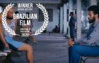 Produção original do Feliz7Play ganha prêmio de melhor filme em festival