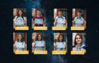 Alunos da Educação Adventista são pré-selecionados para Olimpíadas Internacionais de Astronomia