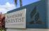Pastor adventista e filha são libertados após quatro dias de cativeiro