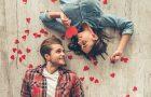 Livro apresenta passos para um namoro e casamento de sucesso