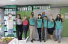 Prefeituras apoiam voluntários no Espírito Santo