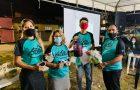 3 mil calebes atendem comunidades em Sergipe