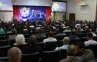 Assembleia Quadrienal da AC motiva líderes a seguirem na missão
